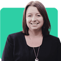 jeanette-beany-accountants